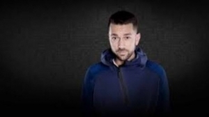 Kid Fonque - The Teacher ft The Twilight Child